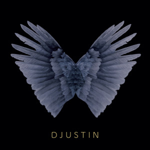 Djustin Tryst Cover Artwork