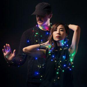djustin-voyagers-lights-4-650x650
